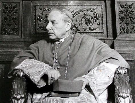 Stefan cardinal wyszyński (born 3 aug 1901, died 28 may 1981) archbishop of gniezno. Papież zdecydował: Prymas Wyszyński będzie...