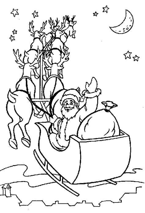 Kleurplaat kerst kleurplaat kerst slee animaatjes jezus christus kleurplaten kleuren 174 beste afbeeldingen van kleurplaten in 2018 coloring pages afbeeldingsresultaat voor ren r met arreslee. Kerst Kleurplaat - Arreslee