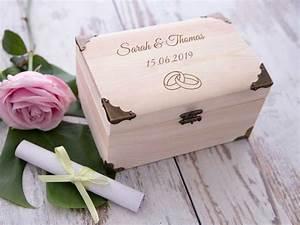 Geschenk Verpacken Hochzeit : geldgeschenke zur hochzeit verpacken ~ Watch28wear.com Haus und Dekorationen