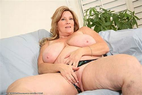 Large Schoolgirl Babes Toys Her Ancient Cunts In Blond Leather #Blonde #Fat #Mature #Babe #Posing #On #The #Armchair