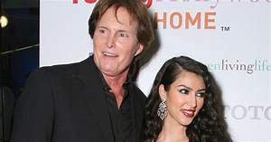 Kim Kardashian Supports Bruce Jenner On 'Today' In First ...