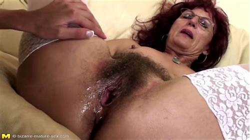Seen On Pipe Sex Tube #Mature #Pussey #Videos