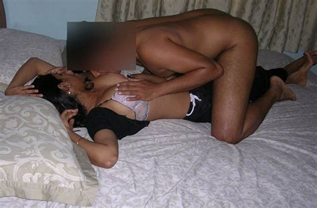 #Naughty #Indian #Babe #Radha #Fucking #With #Her #Bf #On #Bed #After