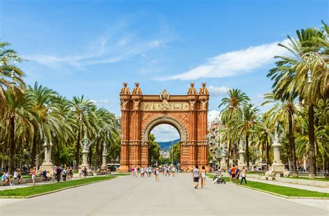 The barcelona city guide that shows you what to see and do in barcelona, spain. What to do in two days in Barcelona, Spain