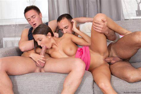Hq Brunette Coed With Older Son Free Porn Samples Of Chubby