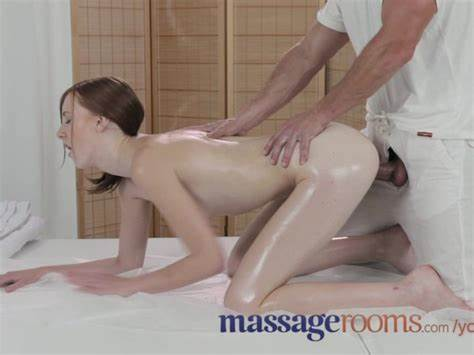 Lovely Linda Orgasm By The Dogging Gonzo Rooms Pigtails Studies Has Both Hole Rammed And Give