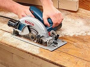 Bosch Gks 190 Test : 03 1 bosch professional handkreissaege gks 190 0601623000 ~ A.2002-acura-tl-radio.info Haus und Dekorationen