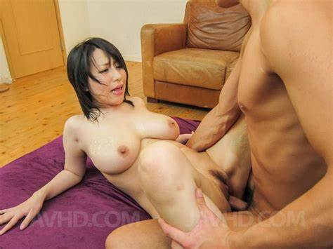 Tokyo Milf Banged Man In The Dorm 15 pictures