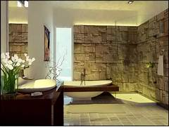 Simple Bathroom Wall Decor Bathroom Wall Decor Design Ideas Interior Design Architecture Interior Decorating EMagazine Interior Design Interior Design Architecture And Furniture Decor Fluff Interior Design Interior Designers Decorators