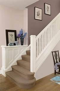 Treppen Renovieren Ideen : 50 bilder und ideen f r treppenaufgang gestalten treppenaufgang gestalten treppenaufgang und ~ A.2002-acura-tl-radio.info Haus und Dekorationen