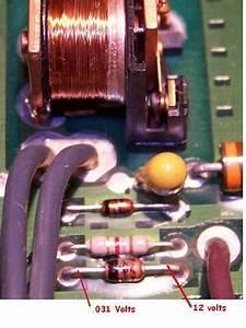 John Deere 318 Pto Switch Wiring Diagram