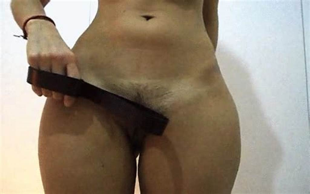 #Pussy #Whipping