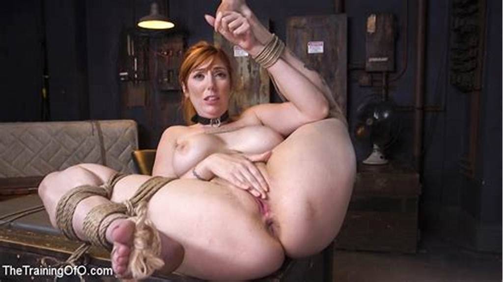 #Lauren #Phillips