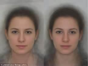 Woman dating beautiful women