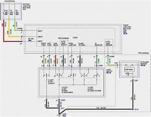 Pioneer Avh P1400 Wiring Diagram