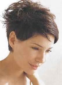 coupe de cheveux africaine coiffure astuces photos coupe de cheveux courts