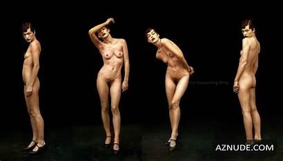Milla Jovovich Naked Nsfw Reddit Imgur Aznude