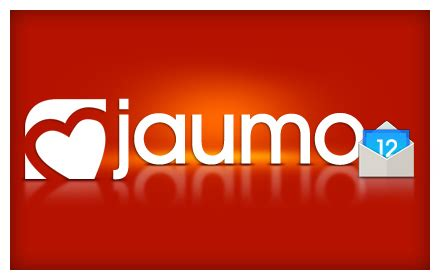 Online-Dating mit Jaumo | koelnblogging