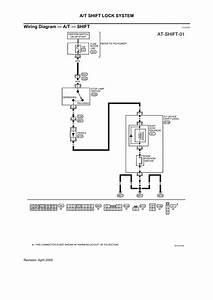 2004 Tahoe Pnp Wiring Diagram