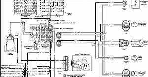 2003 Chevy 3500 Headlight Wiring Diagram