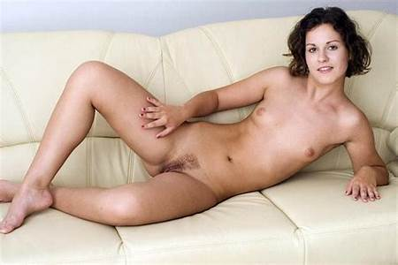 Model Polish Teen Nude