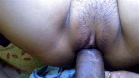 Desi Teeen Double Fuck With Puss And