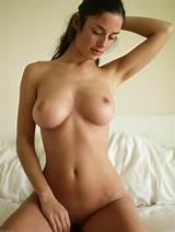 Teen pov boobs brunett