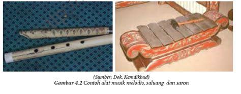 Berdasarkan cara memainkannya, alat musik digolongkan menjadi empat yaitu alat musik gesek, petik, pukul, dan tiup. 3 Kelompok Musik Ansambel Peran dan Fungsinya - Sakersomu - Kumpulan Materi SMP SMA