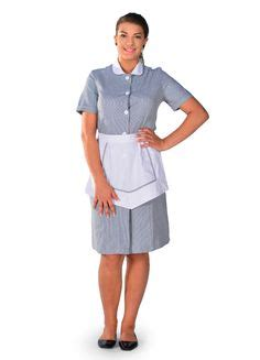 emploi de femme de chambre blouse de travail pour femme uniforms