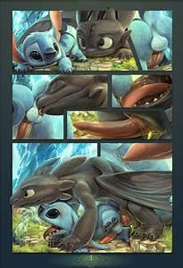 Dragonsporn astrid nackt