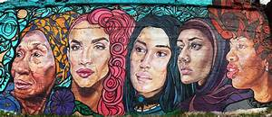Pilsen Murals Blend Art and Activism | WTTW Chicago