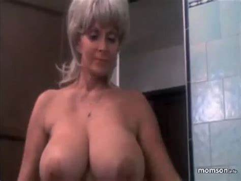 Large Breast Nasty Toilet Porn
