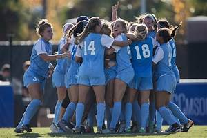 UNC reclaims ACC Championship with 1-0 shutout of Duke ...