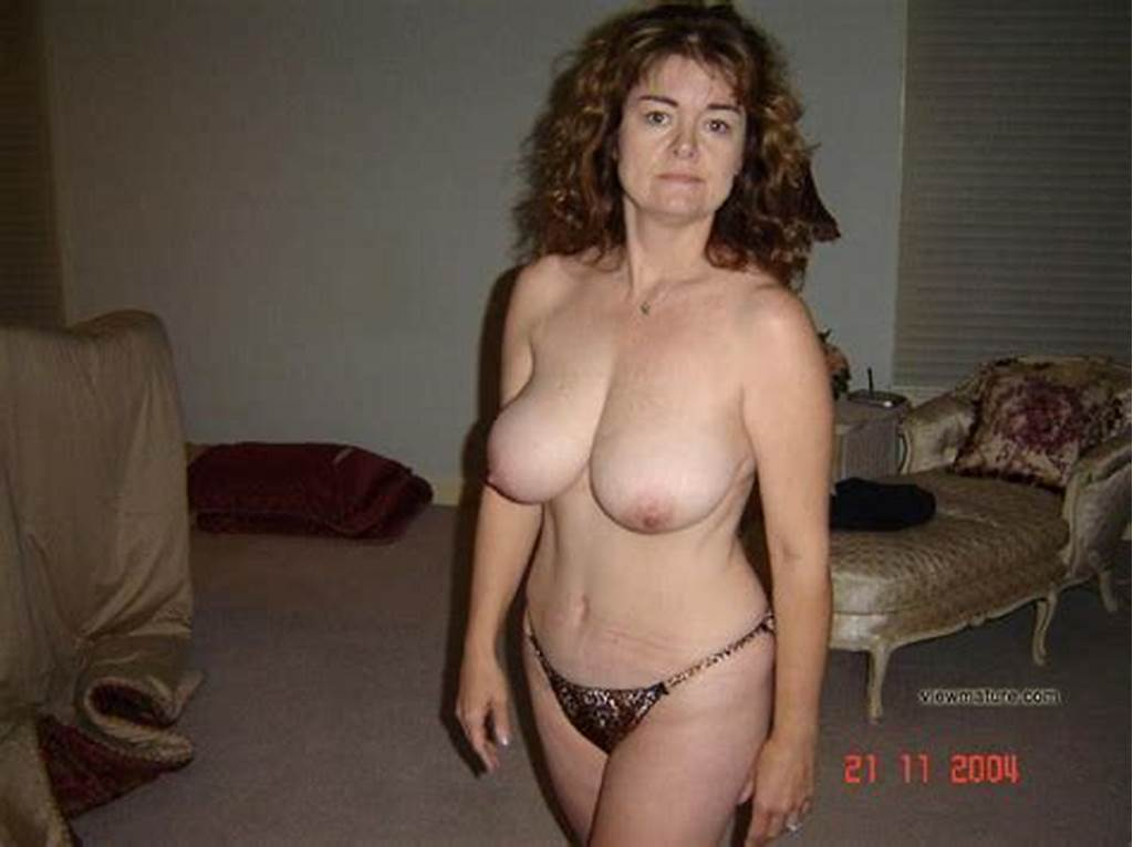 #A #Lover #Of #Thick #Cocks #And #Busty #Sluts