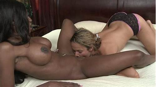 Comely Interracial Lesbians In A Chubby Swinger #Interracial #Lesbian #Sex #Affair #Look #At #The #Great
