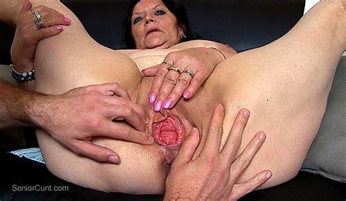 Cunt Pussy  Sex Archived Links #A #Boy #Is #Fingering #An #Old #Gilf #Pussy #Feat