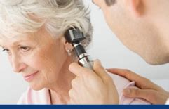 Fields insurance is located in cookeville city of tennessee state. Upper Cumberland Ear, Nose & Throat | Cookeville, TN