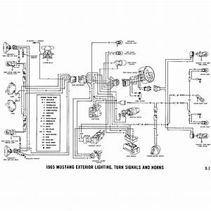 70 Mustang Wiring Diagram from tse3.explicit.bing.net