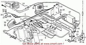 2006 Honda Goldwing Trailer Wiring Diagram