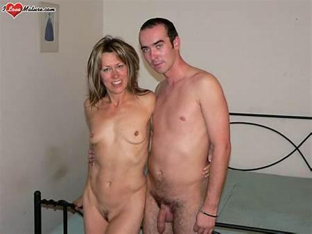Posing Nude Teen Older