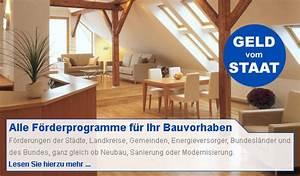 Geld Vom Staat : geld vom staat ~ Lizthompson.info Haus und Dekorationen