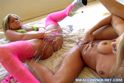 Negro Ladies Native Squirt Slit Cums Cumshot
