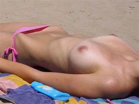 Oops Teen Nude