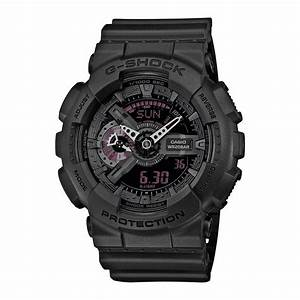 Download Free Adidas Sport Watches Manual