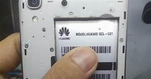 Mobile K S E  Scl U31 Flashtool Firmware Download 100  Test