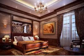 Romantic Master Bedrooms With Luxury Paint Color And Deluce Light Apartment Luxury Apartments In 1 Bedroom Apartment Pertaining To Your Ideas Luxury Bedroom Trends 2014 Desktop Backgrounds For Free HD Home Design Ideas For Small Spaces Ideas Exciting Interior Luxury