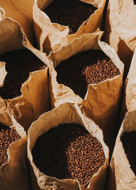 It will always be 100% coffee. How Long Does Coffee Last? Does Coffee Go Bad? Beans, Grounds, Instant... | Coffee roasting ...