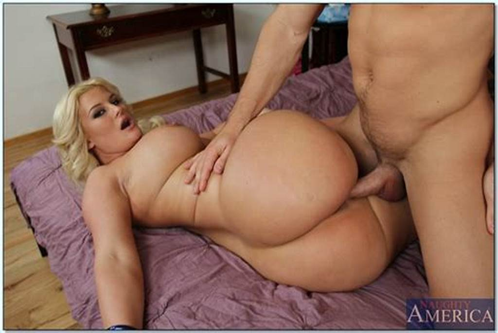 #Julie #Cash #Takes #Big #Cock #In #Her #Mouth #And #Gets #Drilled