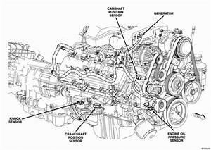 Cargurus 2002 Dodge 1500 Ram 4 7 Engine Wiring Diagram