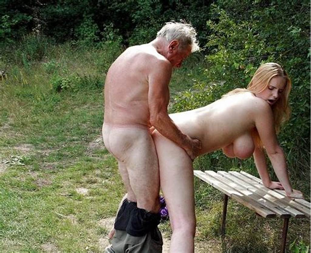 #Old #Young #Hanging #Tits,Doggy #Style,Blonde,Long #Hair,Mouth